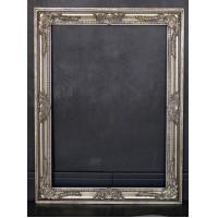 Buy cheap antique home deorative mirror frame,picture frame product