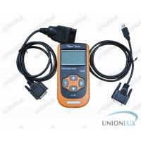 Buy cheap Automotive BMW Car Diagnostic Code Reader Diagnostic Scanner from wholesalers