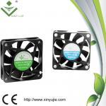 Buy cheap best laptop cooling fan,water air cooling fan 6015 dc fan 60*60*15mm fan from wholesalers