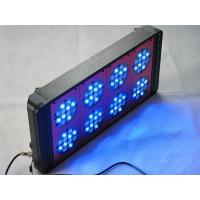 Buy cheap Led dimmable Aquarium light P8 (96X3W) from wholesalers