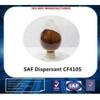 Buy cheap Oilfield cementing dispersant CF410S from wholesalers