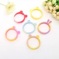 Buy cheap Multi-functional silicone ring, bracelet, silicone phone covers, glass marker all in 1 product