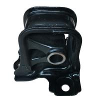Stopper Front Rubber Engine Mounts Honda Accord 1998-2002 2.3 L Automatic 50840-S84-305