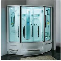 Buy cheap Steam Room (MY-2245) product