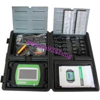 Buy cheap Autoboss V30 Elite Car Diagnostic Tool Super Scanner from wholesalers