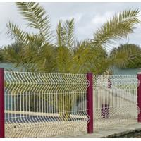 Buy cheap General Welded Fence from wholesalers