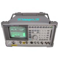 Buy cheap Agilent 8920A Wireless communication test set from wholesalers