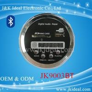 China JK9003BT   Audio usb sd aux fm aux bluetooth watch mp3 decoder module on sale