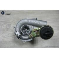 Buy cheap Renault, Nissan KP35 Turbo 54359880000 Turbocharger for K9K-702 Engine product