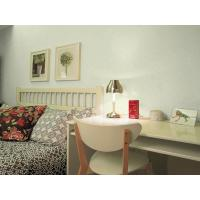 Buy cheap Best Seller and Cheap PVC Wallpaper for Wholesale from wholesalers