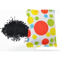 Buy cheap Activated Carbon Bags 307 For Air Clean And Purify , Naturally purifies 20-250 sq from wholesalers