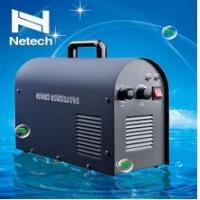 Buy cheap Blue Domestic Patent Hotel Ozone Machine KTV Smell Remover from wholesalers