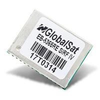 Buy cheap EB-5365RE Star IV gps module oem Engine Board from wholesalers