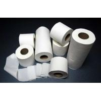 Buy cheap Soft 2ply Virgin Wood Pulp Roll Toilet Paper Wholesale from wholesalers