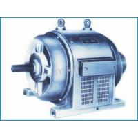 Buy cheap Portable Hydro Power Generator 100KW to 2000KW Small Water Power Turbine from wholesalers