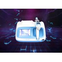 Buy cheap Multi Needles Mesotherapy Machine For Anti Aging Skin Treatment / Face Lifting from wholesalers