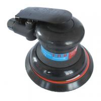 Buy cheap good quality air sander&polisher product