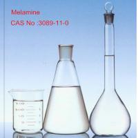 Buy cheap Melamine Coating Liquid Coating Resins & Additives + Crosslinkers HMMM from wholesalers
