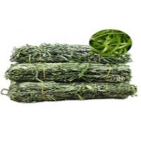 Buy cheap Sea Tangle Strip Dried Kelp Seaweed Rich In Vitamins And Minerals healthy from wholesalers