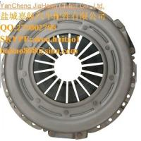 Buy cheap 3082180333 CLUTCH COVER from Wholesalers