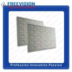 Buy cheap Mifare 1K S50 Card Prelam from wholesalers