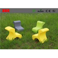 Buy cheap Childrens Garden Furniture Table And Chairs , Outdoor Kids Furniture from wholesalers