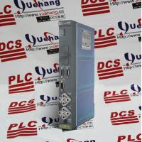 Buy cheap 1756-L1M2 from wholesalers