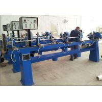 Buy cheap PVC venetian blinds fully-automatic making machines from wholesalers