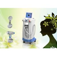Buy cheap HIFU Slimming/shaping ultrasonic Machine  Non-Surgical sculpting from wholesalers