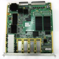 Buy cheap Used Cisco Module WS-X6704-10GE Cisco 6500 Series from wholesalers
