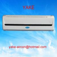 Buy cheap 36000BTU split air conditioner from wholesalers