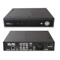 Buy cheap Automatic PAL / NTSC AZ America S900 HD Satellite Receivers, Azbox Satellite Receiver from wholesalers