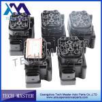 Buy cheap Air Pump Block Auto Air Compressor Valve 4E0616007B 4E0616005D from wholesalers