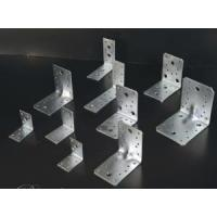 Buy cheap Timber Connector from wholesalers