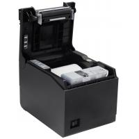 Buy cheap Cheap 80mm thermal printer high qualified POS receipt printer from wholesalers