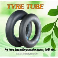 Buy cheap Cheap tyre tube from wholesalers