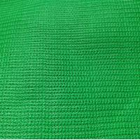Buy cheap Ring Lock scaffolding safety net wrap knitted / construction safety netting from wholesalers