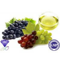 Buy cheap Pharmaceutical Raw Materials Grape Seed Oil CAS 85594-37-2 Safe Organic Solvents from wholesalers