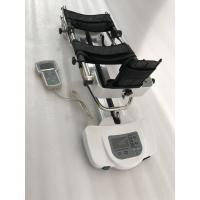 Buy cheap Lower Limb CPM Physical Therapy Machine For Knee Replacement ABS Cove Material from wholesalers