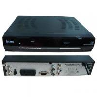 Buy cheap DVB-S Satellite Receiver With Ci and PVR product