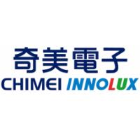 CHIMEI INNOLUX