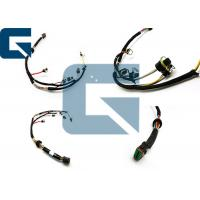 Buy cheap C7 Engine Injector Wire Harness 222-5917 2225917 For CAT 325D 329D 324D Excavator from wholesalers