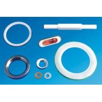 Buy cheap Reinforced PTFE products from wholesalers