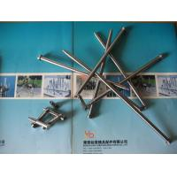 ejector pin,hasco ejector pin,core pin,ejector sleeve,misumi ejector pin,dme ejector pin,s