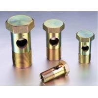 Buy cheap bolts and nuts from wholesalers
