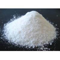 Buy cheap Cyproterone acetate 427-51-0 Healthy Pharmaceutical Raw Materials For Treating Of Acne from wholesalers