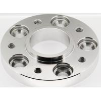 Buy cheap Stainless Steel, Carbon Steel CNC Turning Machining Parts For Sports Equipment, Girts from wholesalers