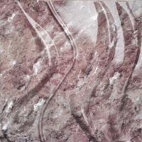 Buy cheap Sound Insulation PVC Wall Cladding Panel Fire Retardant Exterior Wall product
