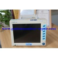 Buy cheap Goldway UT4000F Pro Patient Monitor Repair  / Medical Equipment Parts from wholesalers