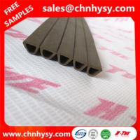 Buy cheap high quality soft door and window self adhesive sealing door from wholesalers